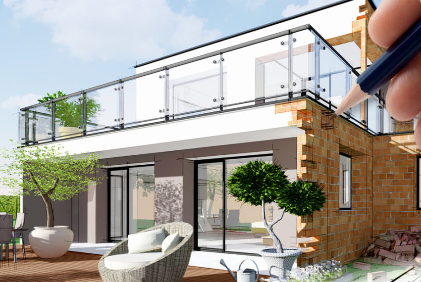 PIERIMMO IMMOBILIER PERIGUEUX 3 1